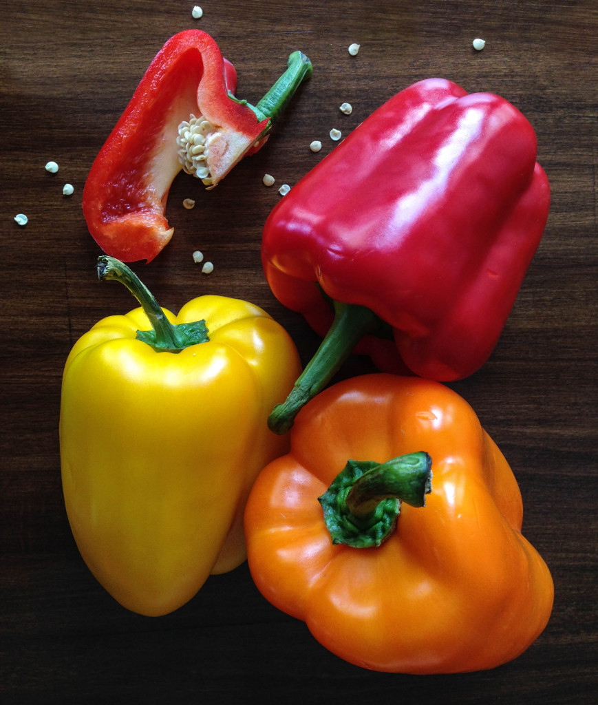 stp_peppers_1