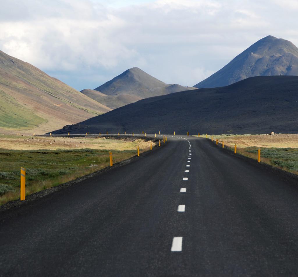 stp_road_1
