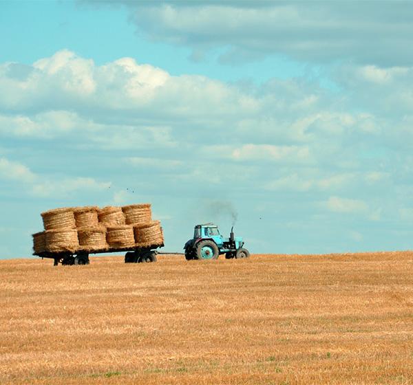 stp_tractor_1